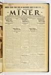 The Missouri Miner, October 07, 1936