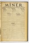 The Missouri Miner, December 09, 1936