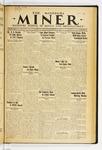 The Missouri Miner, February 03, 1937