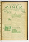 The Missouri Miner, March 17, 1937 -- Your Probation Special