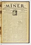 The Missouri Miner, May 26, 1937