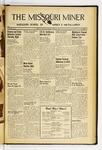 The Missouri Miner, April 06, 1938