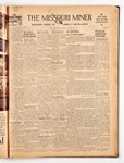 The Missouri Miner, December 07, 1938