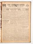 The Missouri Miner, April 05, 1939