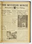 The Missouri Miner, November 01, 1939