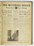 The Missouri Miner, November 08, 1939