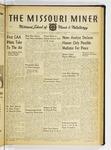 The Missouri Miner, December 06, 1939