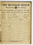The Missouri Miner, March 06, 1940