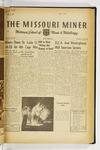 The Missouri Miner, December 17, 1940