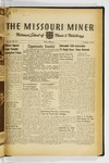 The Missouri Miner, February 04, 1941