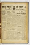 The Missouri Miner, April 08, 1941