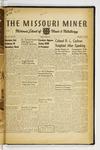 The Missouri Miner, April 15, 1941