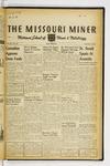 The Missouri Miner, May 03, 1941