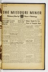 The Missouri Miner, May 06, 1941