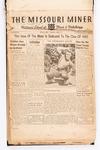 The Missouri Miner, September 11, 1941