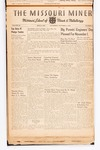 The Missouri Miner, October 04, 1941
