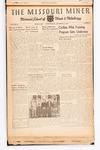 The Missouri Miner, October 08, 1941