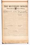 The Missouri Miner, November 05, 1941