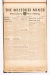 The Missouri Miner, November 08, 1941