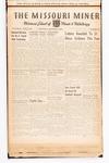 The Missouri Miner, December 06, 1941