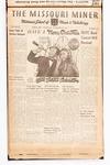 The Missouri Miner, December 20, 1941