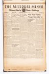 The Missouri Miner, January 14, 1942