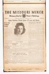 The Missouri Miner, February 04, 1942