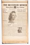 The Missouri Miner, February 11, 1942