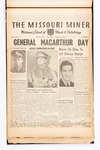 The Missouri Miner, April 11, 1942