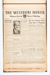 The Missouri Miner, April 15, 1942