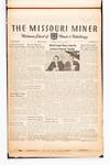 The Missouri Miner, April 18, 1942