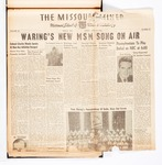The Missouri Miner, April 24, 1942