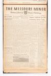 The Missouri Miner, May 01, 1942