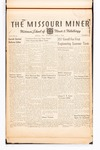 The Missouri Miner, June 04, 1942