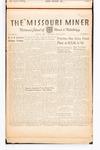 The Missouri Miner, Jun 18 1942