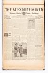 The Missouri Miner, Jun 24 1942