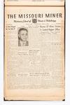 The Missouri Miner, Jul 01 1942
