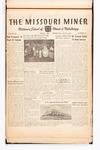 The Missouri Miner, Jul 08 1942