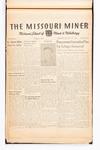 The Missouri Miner, Jul 22 1942