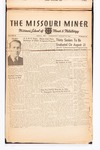 The Missouri Miner, Aug 12 1942
