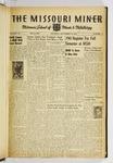 The Missouri Miner, September 12, 1942