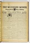 The Missouri Miner, September 16, 1942