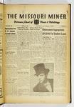 The Missouri Miner, September 19, 1942