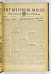 The Missouri Miner, September 23, 1942