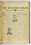 The Missouri Miner, October 02, 1942