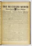 The Missouri Miner, October 07, 1942