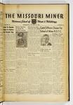 The Missouri Miner, October 21, 1942