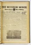 The Missouri Miner, November 04, 1942