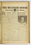 The Missouri Miner, November 14, 1942
