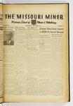 The Missouri Miner, November 18, 1942